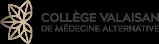 Moodle Collège Valais de Médecine Alternative - Ecole de naturopathie